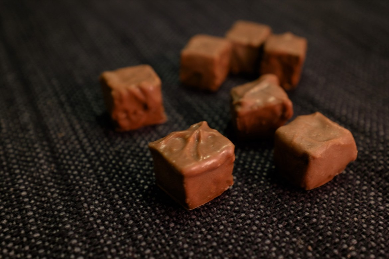 Bites-Image