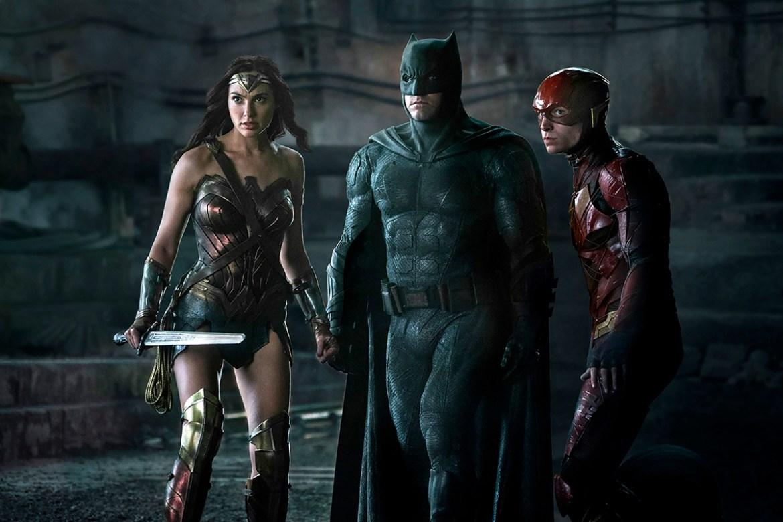 Justice-League-trio-large
