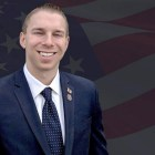 Josh Lafazan '16 defeated a Republican incumbent to become the youngest legislator on Long Island.