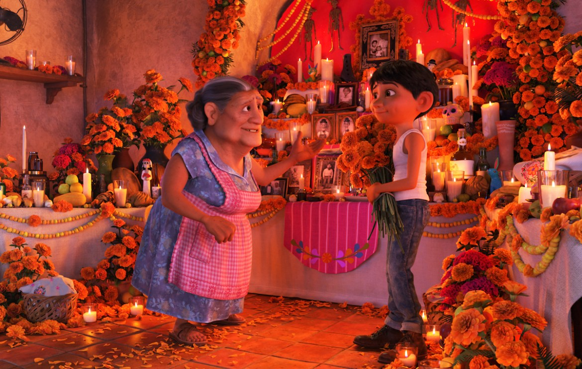 guest room films about mexico should stop focusing on día de los