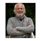 TED founder Richard Saul Wurman will discuss his personal experience with Judaism at a talk hosted by Cornell Hillel.