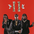 Pg-9-Arts-migos-culture-ii-cover