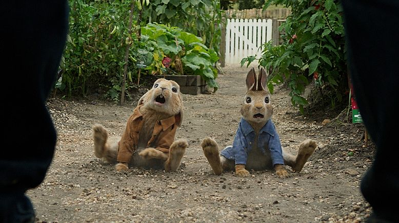 peter-rabbit-trailer-3