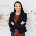 Sharice Davids J.D. '10 became the first Native American women elected to Congress last night.