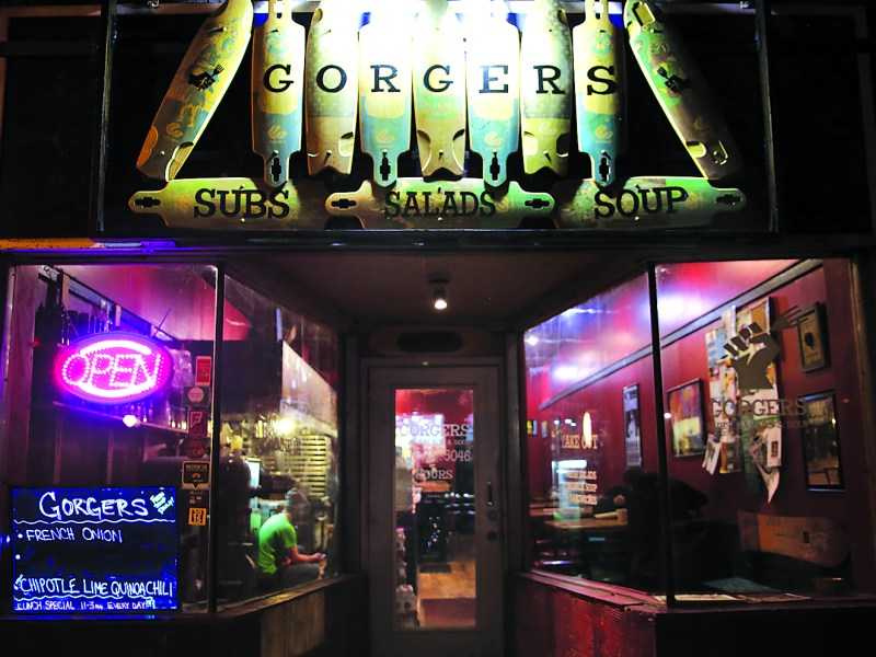 Pg_9_Dining_Gorgers