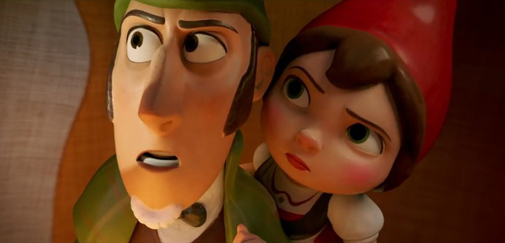 Sherlock-Gnomes-Official-Trailer-8-1024x493