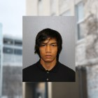Sethik Howe of Ithaca is arrested for a series of sexual assault incidents.