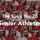 top20seniorathletes1