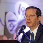 Former Cornell Summer College student Isaac Herzog has been elected as head of the Jewish Agency and will assume the role on Aug. 1.