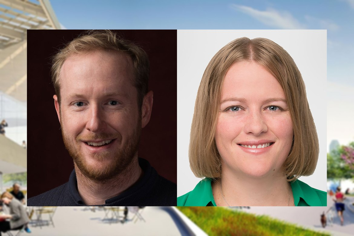 Prof. Thomas Ristenpart, computer science, and Prof. Nichola Dell, information and computer science, were granted by facebook $80,045 and $80,000, respectively, to study security, privacy and safety.