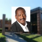 Mathew Knowles, founder and CEO of Music World Entertainment and father of Beyoncé, will speak on Sept. 27 at the Africana Studies and Research Center.