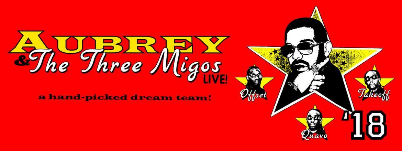 drake-migos-tour-flyer