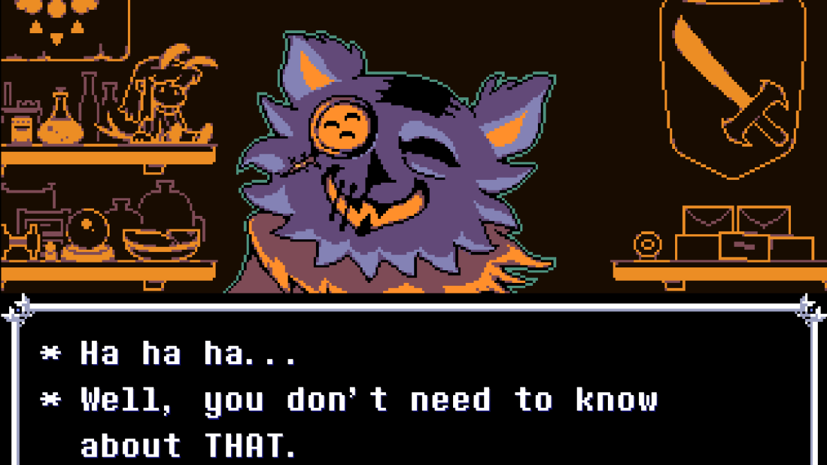 deltarune.png?fit=1170,659