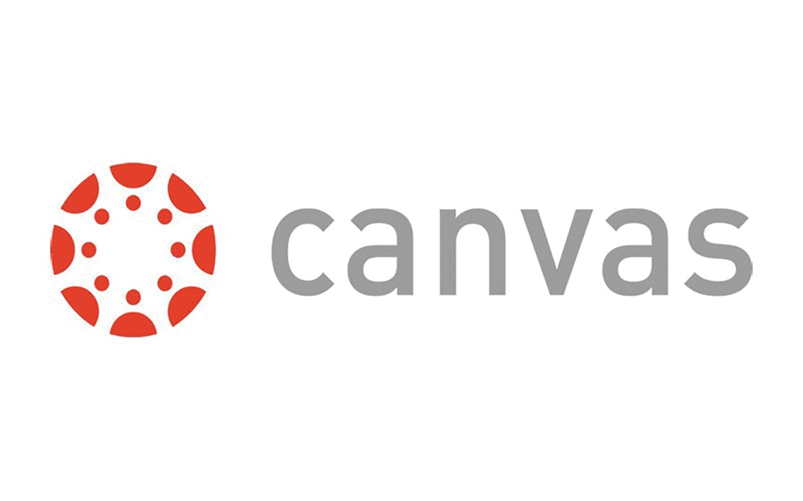 Cornell courses will begin to transition to Canvas from Blackboard starting this semester.