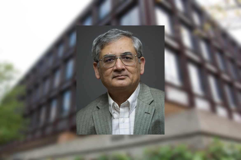 Mitra Tapan passed away peacefully at age 70.