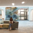 In an email last week, Ryan Lombardi, vice president for student and campus life, outlined plans to improve mental health at Cornell. But for The Sophie Fund, a mental health advocacy group, the statement wasn't enough.
