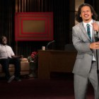 eric andre preview
