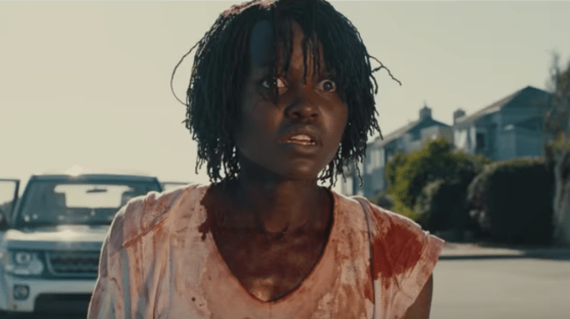 Jordan Peele's Us Demands Confrontation and Thought