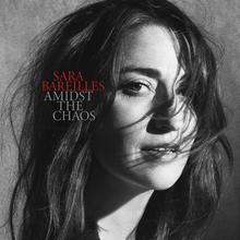 220px-Sara_Bareilles_-_Amidst_the_Chaos