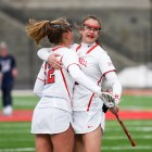 Cornell suffocated Brown's offense in a key Ivy win.