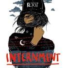 Pg-10_internment-arts