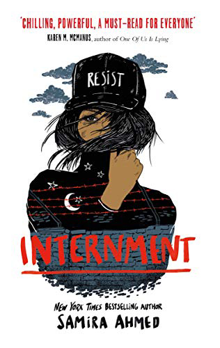 Pg-10_internment-arts