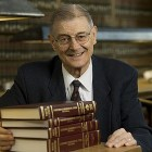 Prof. Robert Summers  — an internationally renowned scholar and citizen of the law school outside of the classroom — died on March 1 in Canaan, Conn. at the age of 85.