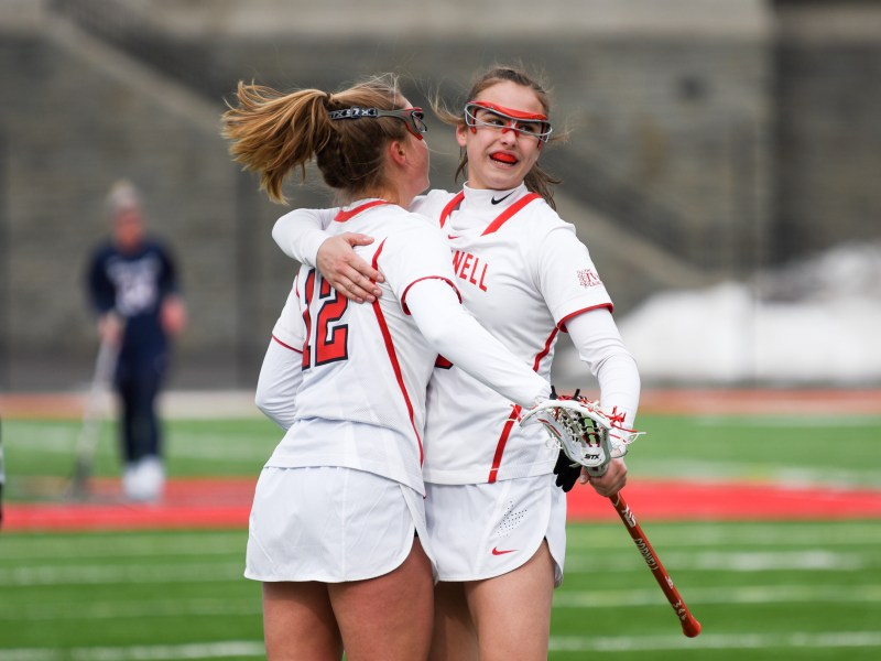 Cornell takes on top-seeded Princeton in this weekend's Ivy League Tournament.