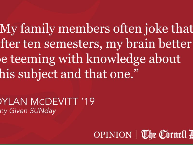 McDevitt