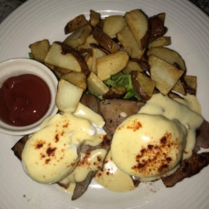 Pg-8-Dining-EggsBenedict