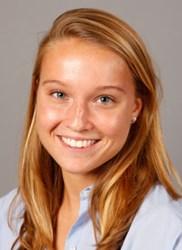 Sarah Phillips (Lacrosse)