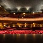 sti-venue-inside-stage