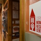 The Women's Resource Center Executive Board decided to rebrand itself after months of discussions.