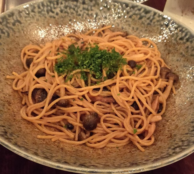 Pg-8-Dining-Mushroom-Spaghetti-(Murali-Saravanan)