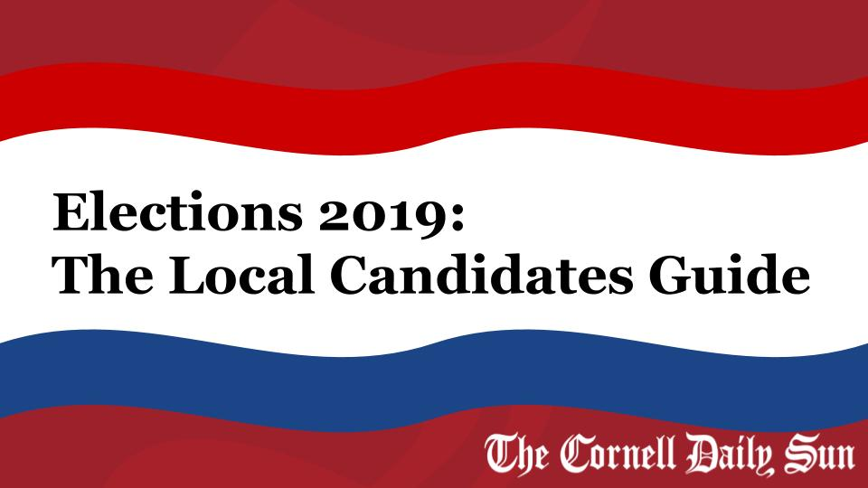 Elections Graphic (1)
