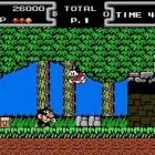 Pg-6-Nintendo-(Via-Nintendo)