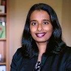 Lakshmi Bhojraj '95, MBA '01