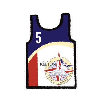 5_keeton