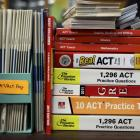 Cornell's Graduate School applicants must keep their test prep books. Graduate admissions testing requirements remain, although they have become more flexible.