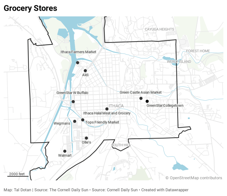 yTCTw-grocery-stores (2)