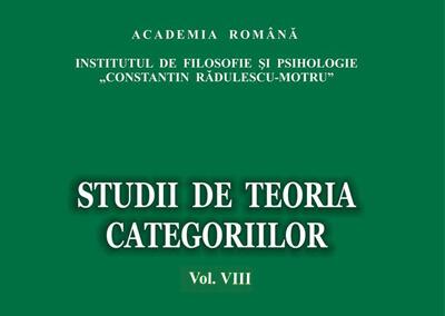 """Categorii interogative și categorii verbale la Aristotel. Interpretare """"Morfologică"""""""