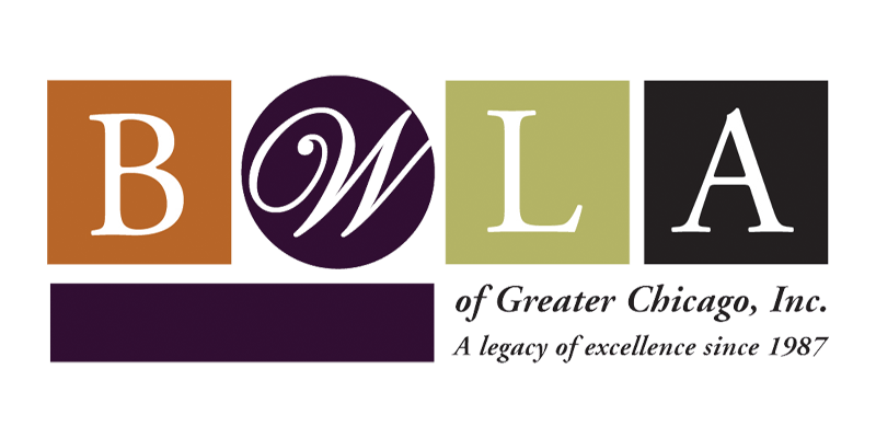 Corner 10 Client - BWLA of Greater Chicago