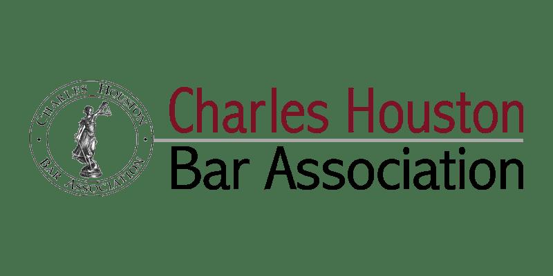 Corner 10 Client - Charles Houston Bar Association