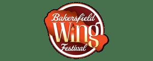 wingfest logo affiliate2
