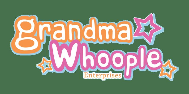 Corner 10 Client - Grandma Whoople