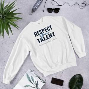 Corner 10 Creative Sweatshirts