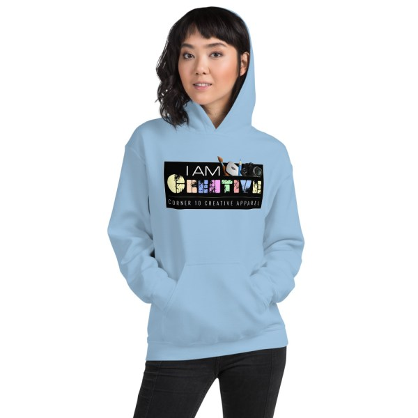 unisex heavy blend hoodie light blue 5fe9a4fc7ba10