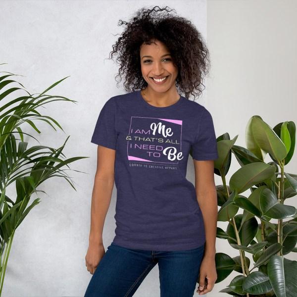 unisex premium t shirt heather midnight navy 5fe1a4e622c7d