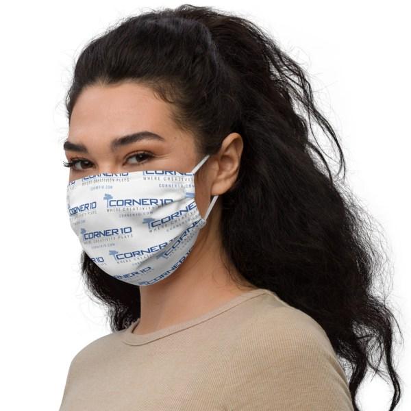all over print premium face mask white 5ff51f63ba9eb