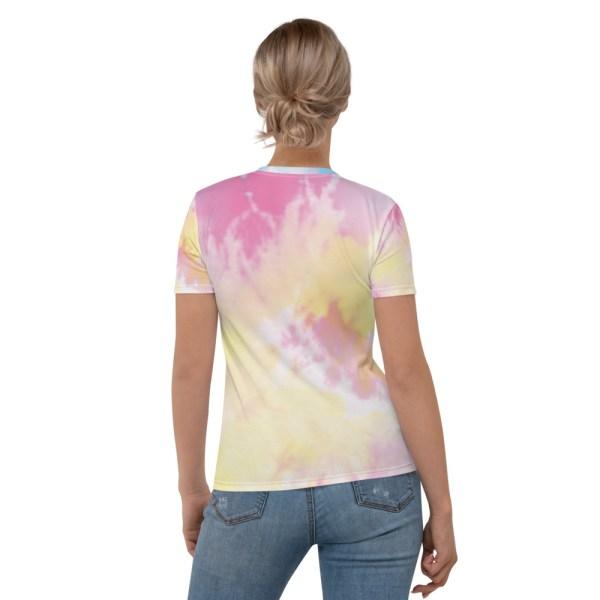 all over print womens crew neck t shirt white 60020d8f5fdb9